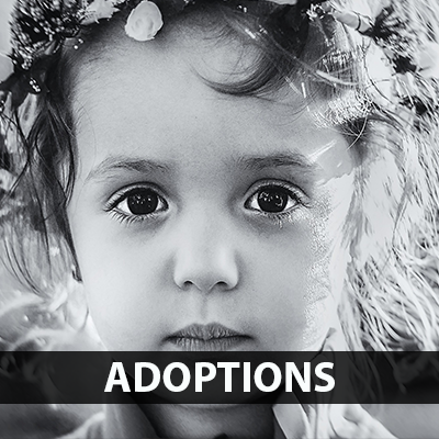 Adoptions - Daytona Beach Lawyer