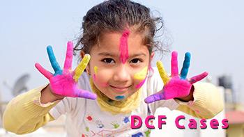 DCF Cases