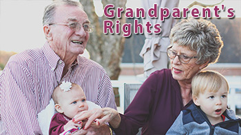 Grandparents Rights